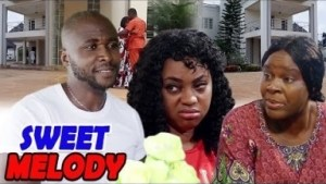 Sweet Melody Season 5&6 (onny Michael) 2019